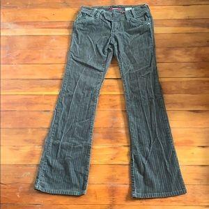 UNIONBAY size 3 pants